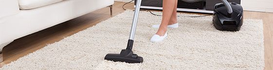 Merton Carpet Cleaners Carpet cleaning