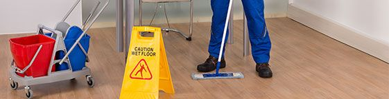Merton Carpet Cleaners Office cleaning