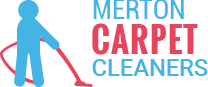 Merton Carpet Cleaners