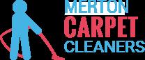 Merton Carpet Cleaners